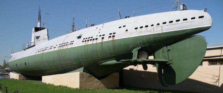 лодка народоволец в санкт-петербурге
