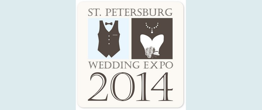 Выставка St. Petersburg Wedding Expo