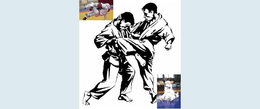 Ежегодный турнир армейского рукопашного боя в Колпино