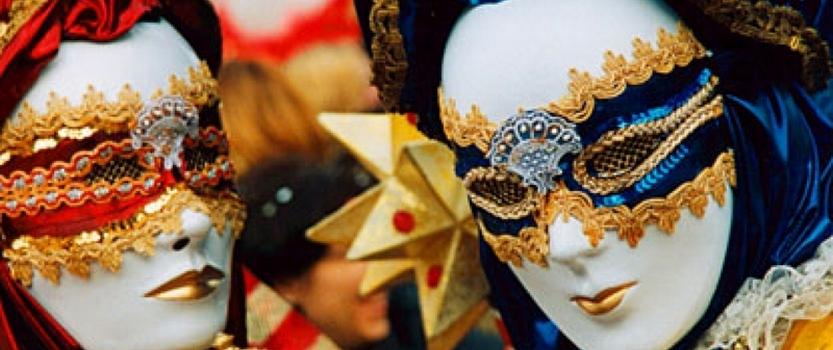 Международный фестиваль Легендарная Италия