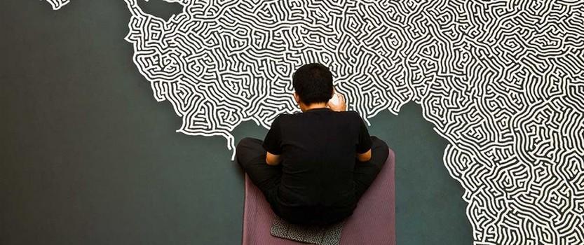 Цикл лекций Искусство видеть искусство