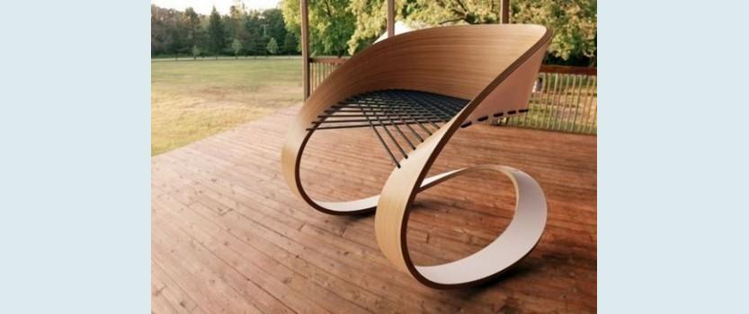 Биеннале дизайна Модулор 2015