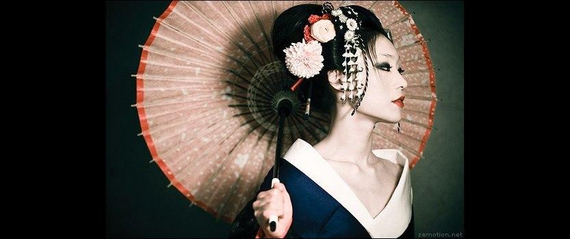 День японской культуры