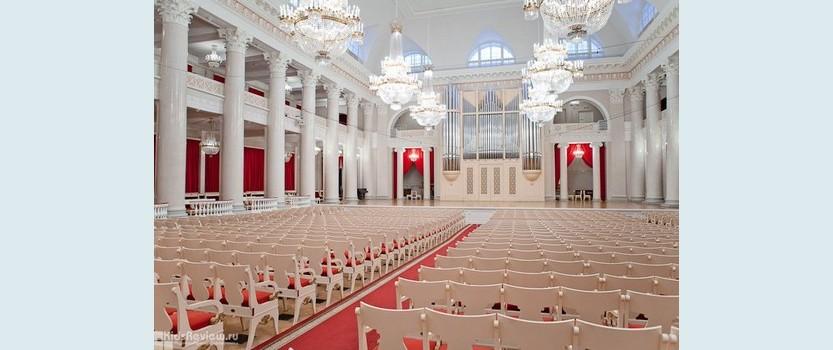 Концерт Все фортепианные сонаты Прокофьева