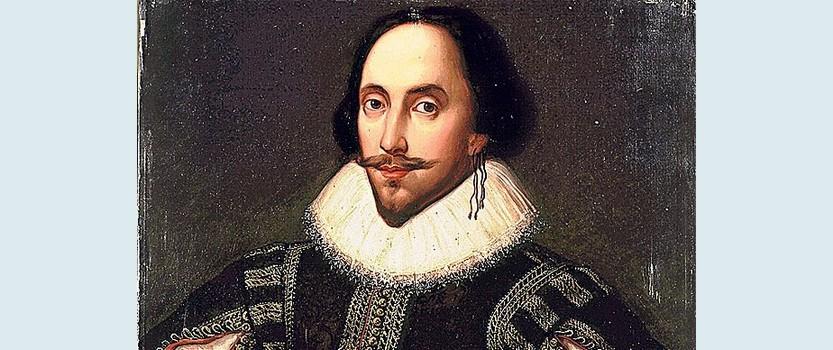 Кинофестиваль Шекспир в летнюю ночь в кинотеатре Аврора