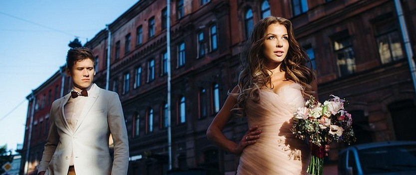 лекция фотографа Константина Еремеева в Академии Re:Store