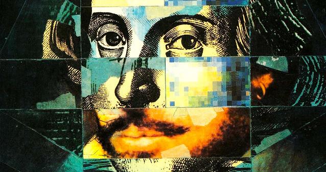 Интерактивная выставка Шекспир-тайна-400