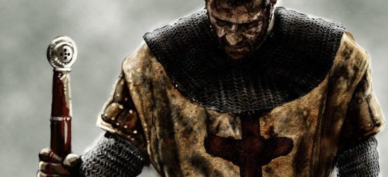 Лекция Средневековое рыцарство: легенды и факты