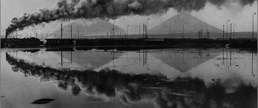 Выставка «Сюрреализм повседневности»