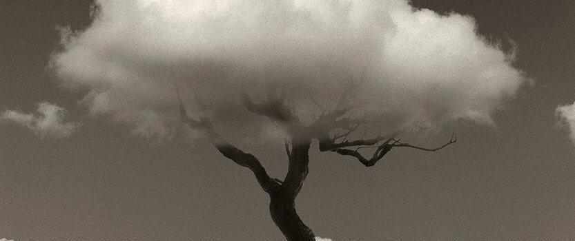 Выставка работ фотографа-сюрреалиста Чемы Мадоза