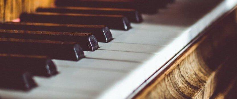 Битва клавиров