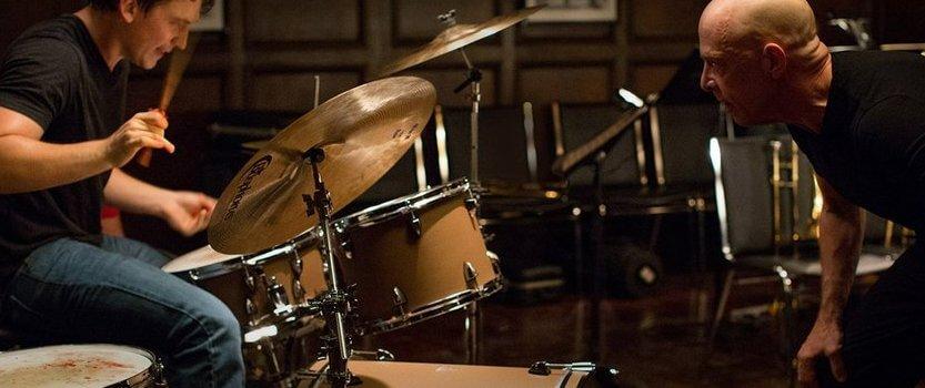 Кинопоказы VII Международного дня джаза