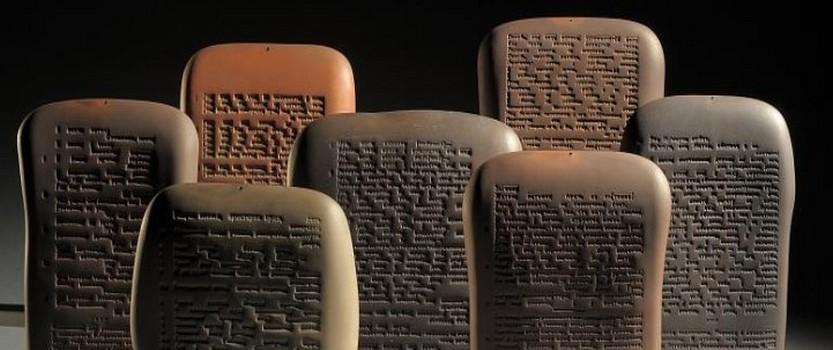 (RU) Книга скульптора