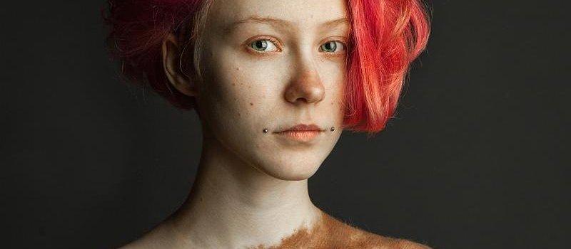 V Фотобиеннале современной фотографии в Русском музее
