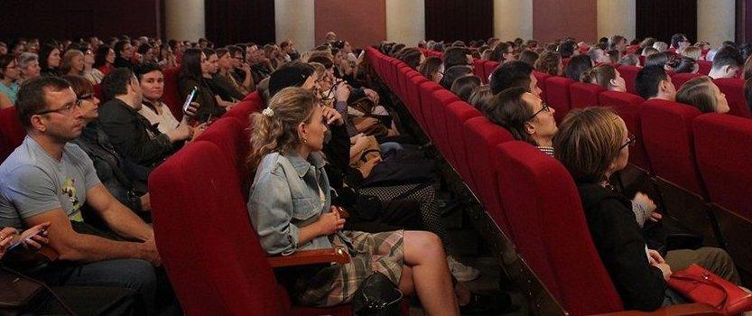 Манхэттенский фестиваль короткометражного кино — 2019