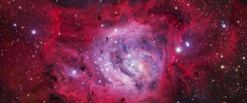 II Петербургский астрономический фестиваль