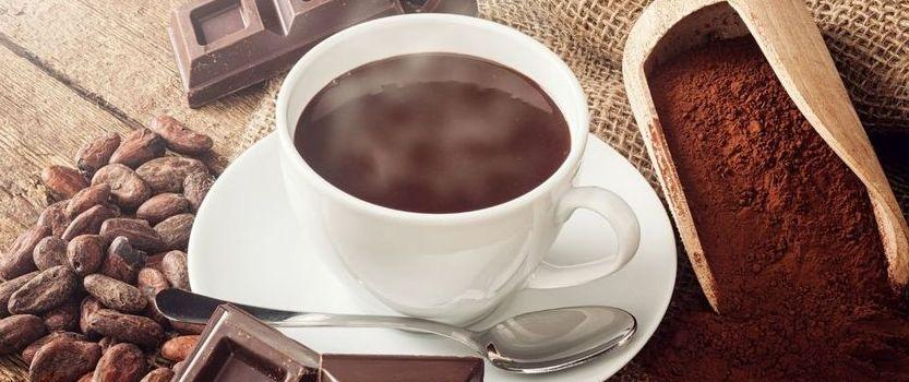 (RU) Фестиваль кофе